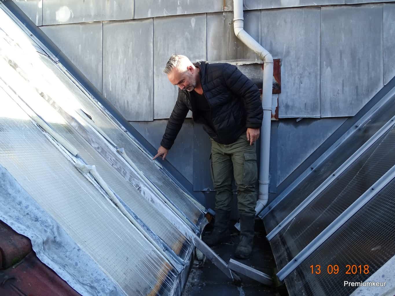 bouwkundige keuring Huis ter heide (8)