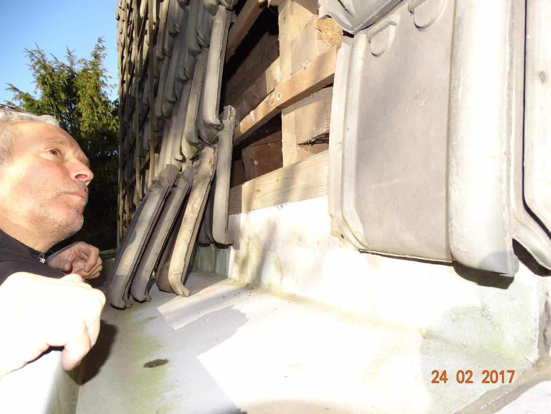 bouwkundige keuring Leusden (4)