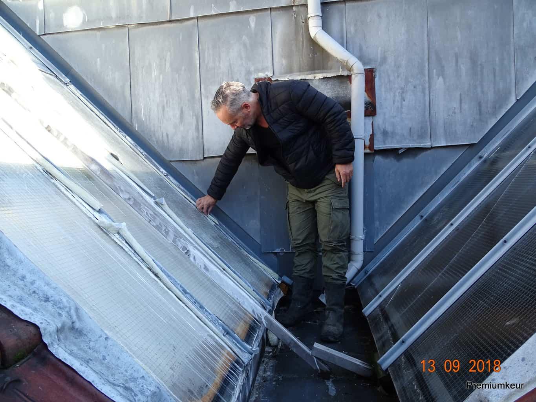 bouwkundige keuring Soesterberg (5)
