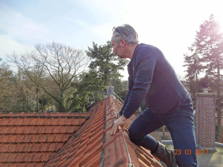 Bouwkundige keuring Schothorst Zuid (8)