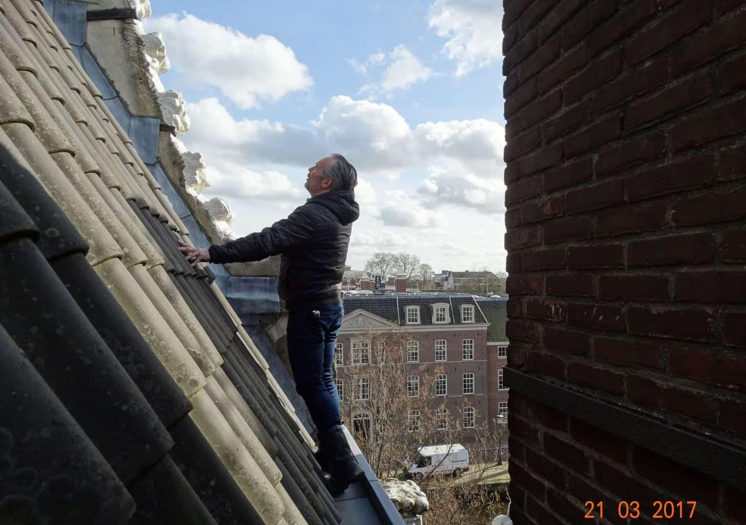 bouwkundige keuring Amerongen (3)