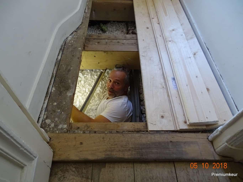 bouwkundige keuring Doorn (7)