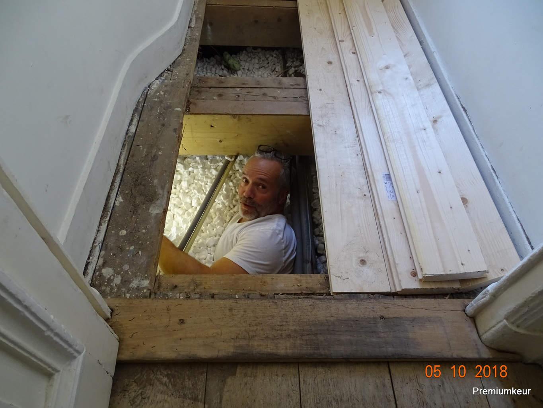 bouwkundige keuring Harskamp (7)