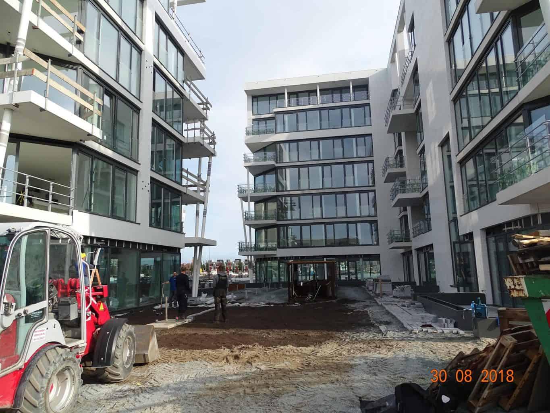 Opleveringskeuring nieuwbouw (4)